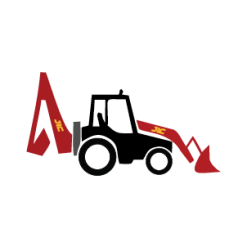 Tractor Implements