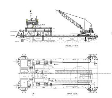 Naval Architecture « JICORE Group