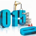 LA TRANSICIÓN A ISO 9001:2015