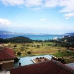 【週末旅行】リッツ・カールトン沖縄に泊まる癒しの旅