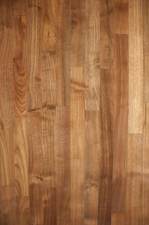 American Black Walnut Wood WorktopsJieke Wood