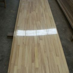 Kitchen Table Tops Outdoor Construction Plans Iroko Wood Worktops--jieke