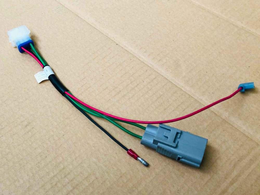 medium resolution of automotive wiring harness