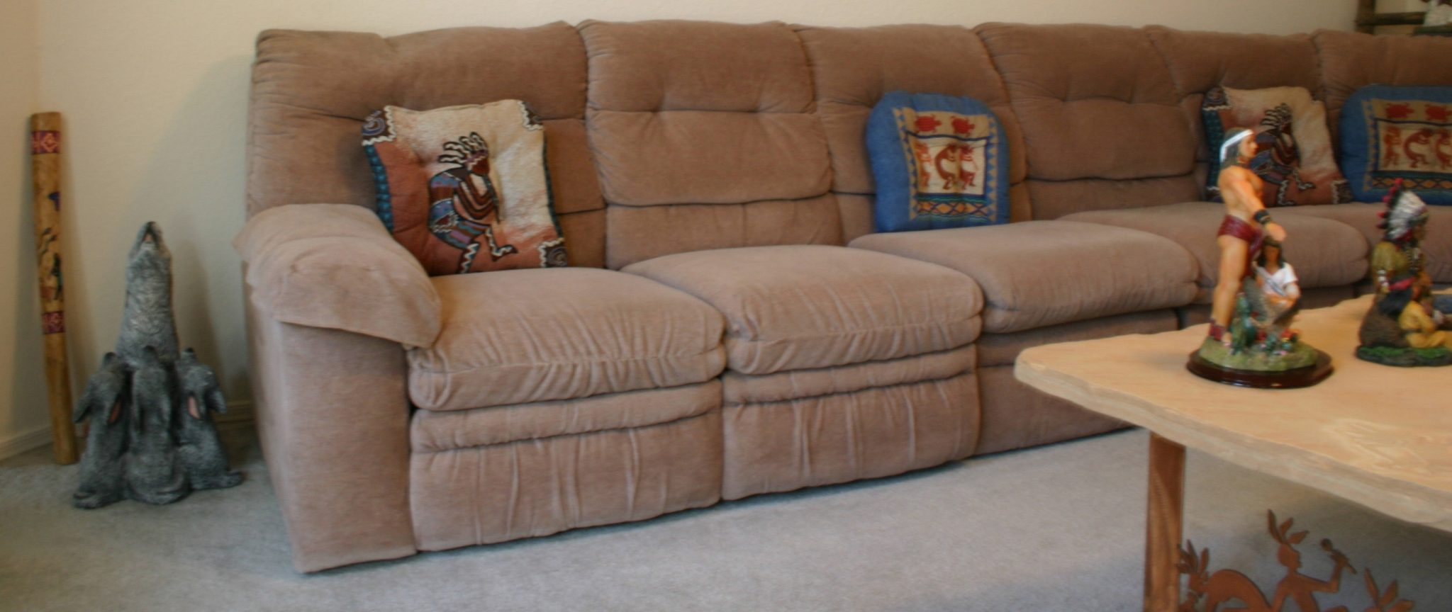 sofa donation nashville bed donate couch pick up a free home