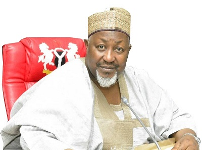 Image result for jigawa governor