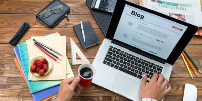 New Blogging regulations in Tanzania