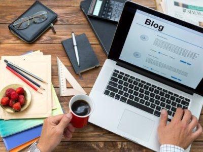 New Blogging regulations in Tanzania