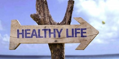 Effective Tips for Healthy life