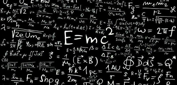 Teachers partly blamed scaring Mathematics