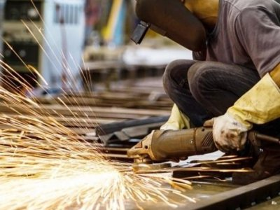 Tanzania's industrialization projection