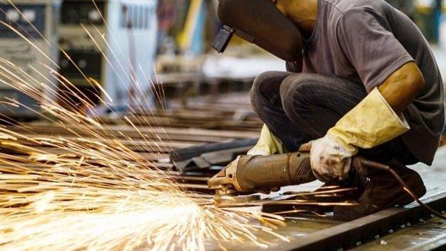 Tanzania's industrialization projection