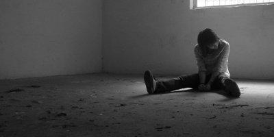 Mental health life's demands