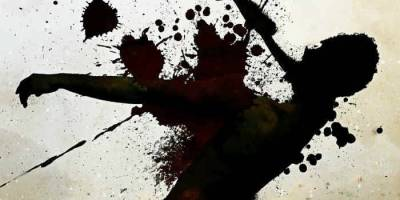 Bus station shootout kills suspect, injuries food vendor in Arusha