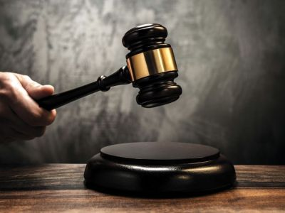 Suspected notorious drug traffickers appear in court Tanzania