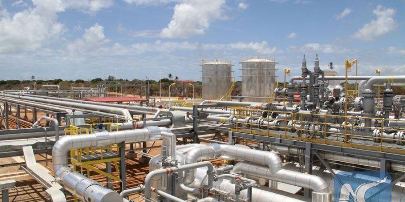 U - turn Hydro power vexes Southern Tanzania regions | Jihabarishe