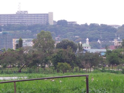 Exim Bank donates beds to Mwanza Hospital