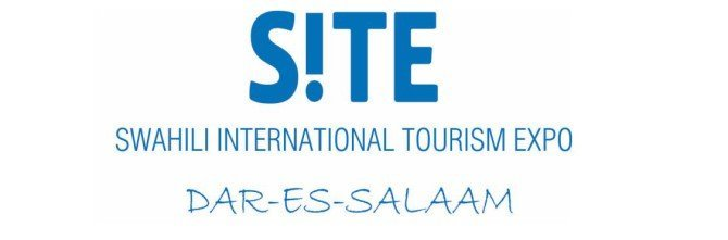Swahili International Tourism Expo