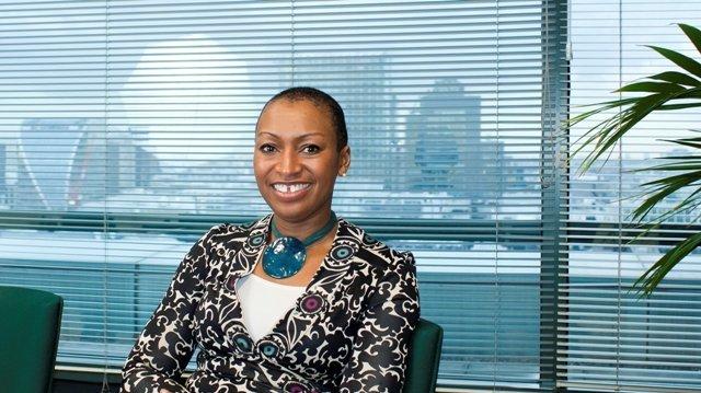 Senior World Bank official to visit Tanzania