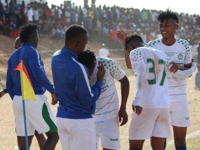 Uhai Cup encourages development