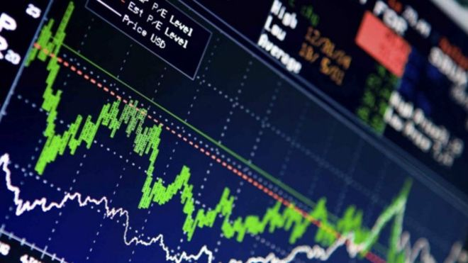 importance of stock markets