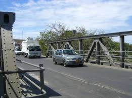 Dar es salaam bridge