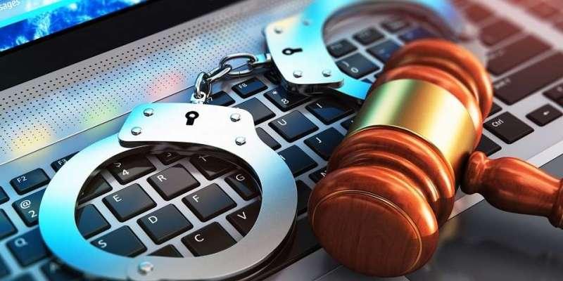 cybercrimes law vital on protecting Tanzanians