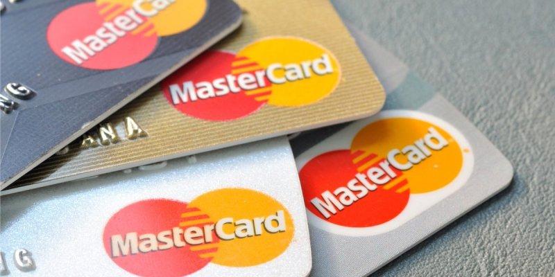 MasterCard measures transactions safe