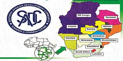 Tanzania host 4th SADC industrialization