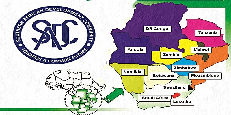 Tanzania host 4th SADC industrialization