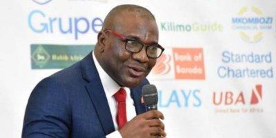 UBA Marketplace platform take SME's