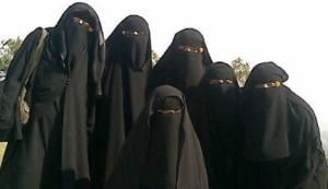 Hugh Fitzgerald: Marriage Jihad (Part Two)