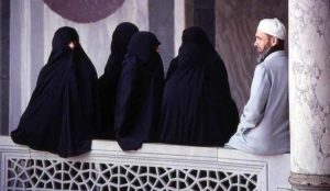 The Grotesque Immorality of Mainstream Islamic Ethics (Part 6)