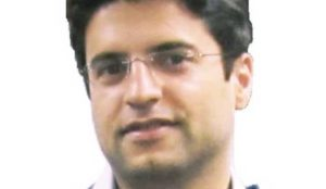 Muslim migrant from Iran, a University of Michigan visiti... <a target=