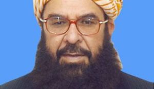 Pakistan: Muslim leader slams Prime Minister as... <a target=