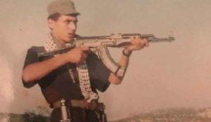 Ex-Jihadist Calls Out Warren, Sanders for Backing Palestinian 1% Jihadists