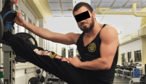 Switzerland: Man converts to Islam, uses martial arts school to recruit for the Islamic State