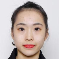 横田 葵子
