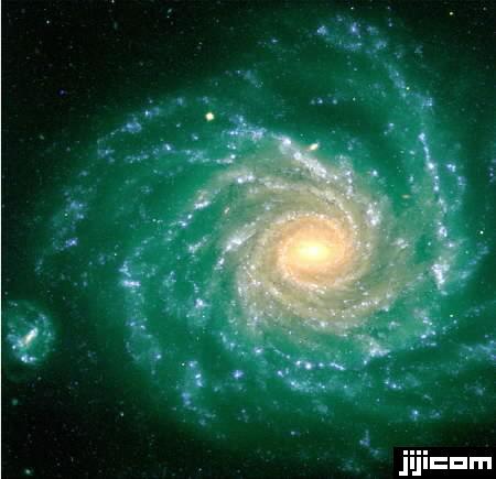 「宇宙の映像」の画像検索結果