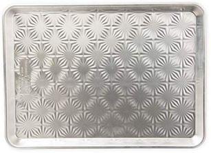 Nordic Ware Textured Baking sheet