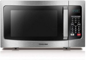 what s the best microwave brand