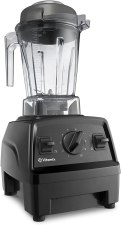Vitamix Explorian Blender for Smoothies
