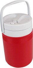 Coleman Jug 1 Gallon Insulated Cooler