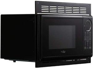 900Watts Tough grade RV small Microwave Oven