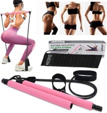 exercise equipment for women, weight loss and full body workout machine