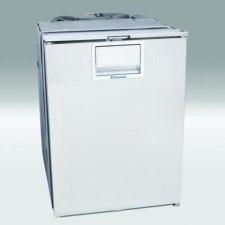 Dometic AC/DC refrigerator