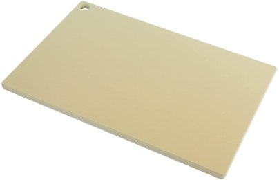 Japanese professional Rubber cutting board