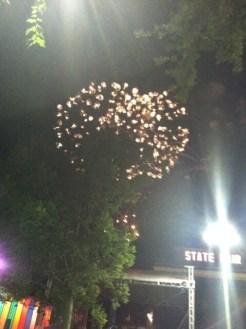 StateFair2011-08-28_15