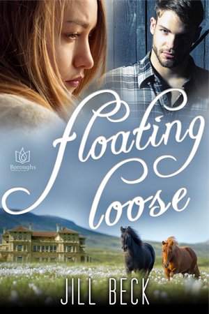 An Excerpt from Floating Loose
