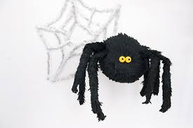 spider pinata