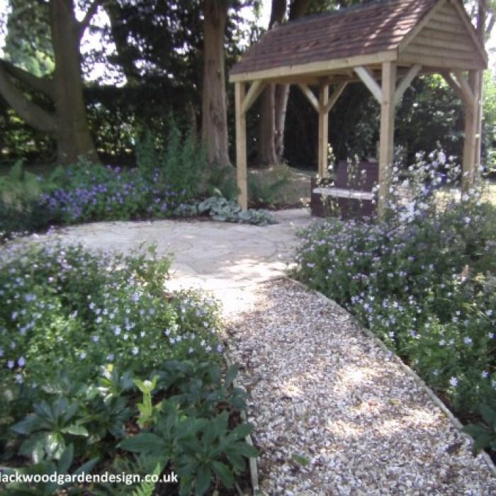 Landscaping garden design wiltshire gloucestershire for Garden design gloucestershire